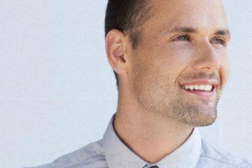 Rụng tóc ở nam giới và các thông tin cần biết