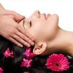 Chia sẻ bí quyết dân gian trị rụng tóc