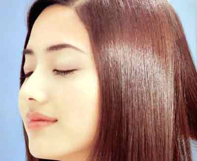 10 bí quyết chữa rụng tóc hiệu quả nhất