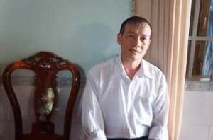 chu tuong (2)