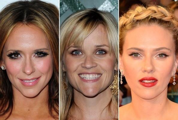 Hướng dẫn cách chọn kiểu tóc cho từng khuôn mặt