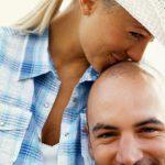 Tìm hiểu DHT- Thủ phạm chính gây rụng tóc hói đầu