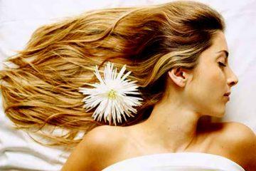Ngăn chặn sớm những nguyên nhân gây rụng tóc,hói đầu