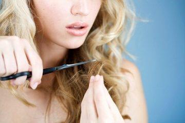 Cách điều trị bệnh rụng tóc hiệu quả