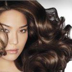 Các bí quyết ngăn rụng tóc hiệu quả