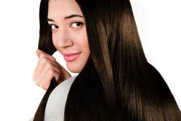 5 Cách giảm rụng tóc hiệu quả từ thiên nhiên