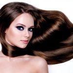 Các bí quyết ngăn rụng tóc