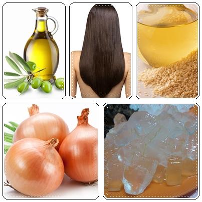815828 Phương pháp chữa rụng tóc và chăm sóc tóc tốt nhất