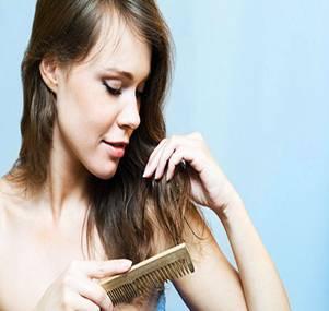 Các loại thuốc chữa bệnh rụng tóc