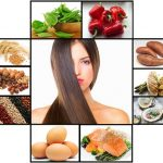 Làm sao để chống rụng tóc ở phụ nữ