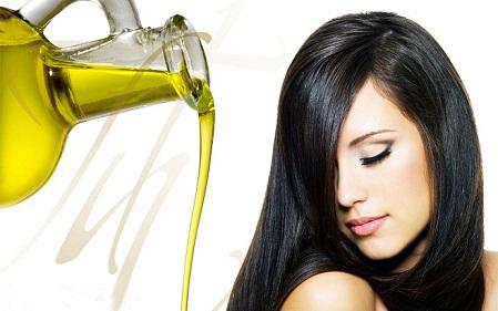 Phương pháp ngăn tóc gãy rụng và mọc nhanh hơn