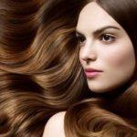 Bạn đã chăm sóc tóc đúng cách chưa?