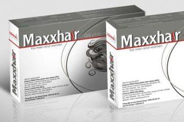 Các phương pháp điều trị bệnh hói đầu