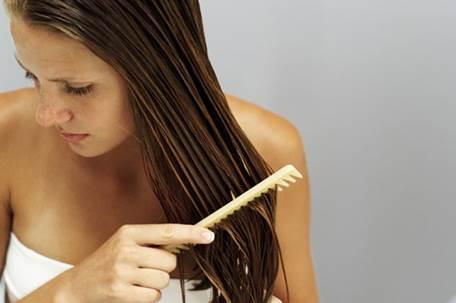 Các nguyên nhân gây ra hiện tượng tóc dầu