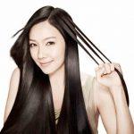 Các phương pháp kích thích móc tóc đơn giản mà hiệu quả