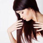 Cách khắc phục tình trạng rụng tóc do nhuộm tóc