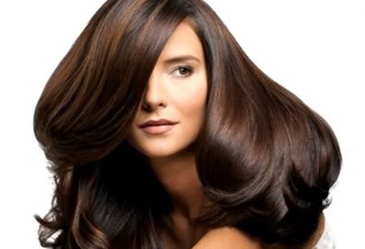 Nguyên nhân và cách điều trị tóc dầu