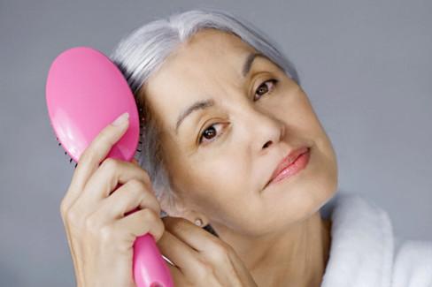 5 cách chữa rụng tóc theo dân gian hiệu quả nhất