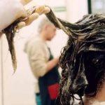 Đừng nhuộm tóc khi chưa biết thải độc đúng cách!