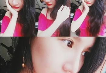 Hot girl đại học Văn Hiến chia sẻ cách để khôi phục mái tóc rụng nhiều do nhuộm