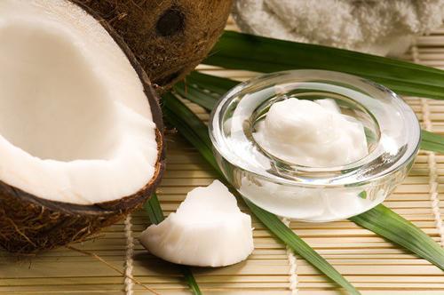 6 cách ngăn rụng tóc cho bỏ túi hiệu quả nhất