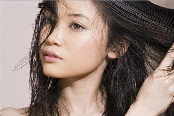 Cách đơn giản giúp hàng nghìn chị em thoát cảnh xấu xí vì rụng tóc sau sinh