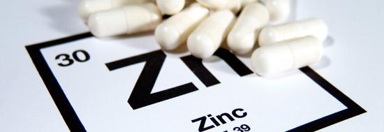 CR_Health_Zinc_AH_11-15