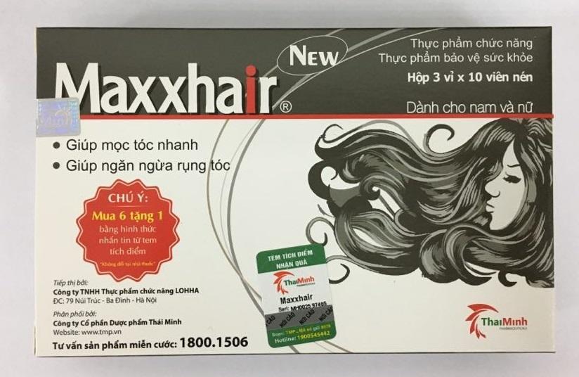 maxxhair-1