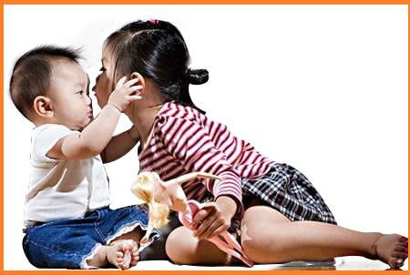 Trầm cảm vì rụng tóc, xấu xí sau sinh: Mẹ bỉm sữa nào cũng nên biết cách này để xử lí