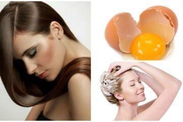 Từ giờ chẳng còn phải lo tóc rụng, có mẹo này sớm muộn tóc cũng mọc lại