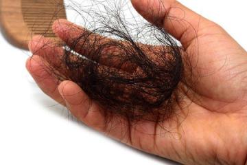 Chẳng cần tốn công sức, cứ làm theo cách này là tóc mọc dày lại như cũ