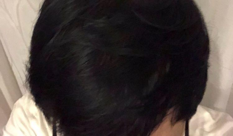 Kinh nghiệm giữ mái tóc chắc khỏe – dày dặn, dù nam hay nữ cũng cần phải biết
