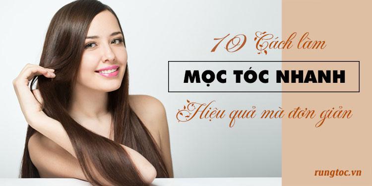 Kết quả hình ảnh cho 7 cách dưỡng tóc tại nhà đơn giản hiệu quả